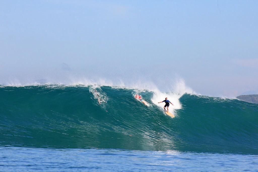 Dropping into big waves, Sumba Surf Boat, Sumba Surf Charter, Sumba Surf, Indo Surf Charter, Rote Surf Charter, Lombok Surf Charter, Sumbawa Surf Charter, Small Surf Boat in Indonesia, Surf Charter in Indonesia, Surf Boat in Indonesia, Surf Charter Sumba, Surf in Sumba, Surf in Rote, Surf Charter Rote, Surf Boat Rote, Surf Charter Indo, Surf Boat Indo, Surf Charter, Indonesia Boat Trip, surf boat trips indonesia, surf boat trips bali, surfing boat tours, boat surf trips indonesia, boat trip indonesia surf, indo boat surf trips, surf boat charter, indonesia surf trip boat, best surf boat trips, indonesia surf boat trips, boat trips indo, indonesia surf trip cost, surf boat charters, boat trips indonesia, indo boat trips, surf mentawais boat trip, indo surf boat trips, indonesian surf charters, indo surfing trips, indo surf charter, surfing trips indonesia, indonesia surf holiday, surf charter boat