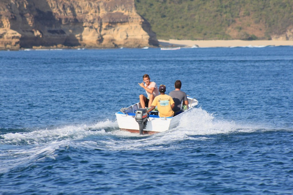 Guests cruising with dinghy to the surf. Sumba Surf Boat, Sumba Surf Charter, Sumba Surf, Indo Surf Charter, Rote Surf Charter, Lombok Surf Charter, Sumbawa Surf Charter, Small Surf Boat in Indonesia, Surf Charter in Indonesia, Surf Boat in Indonesia, Surf Charter Sumba, Surf in Sumba, Surf in Rote, Surf Charter Rote, Surf Boat Rote, Surf Charter Indo, Surf Boat Indo, Surf Charter, Indonesia Boat Trip, surf boat trips indonesia, surf boat trips bali, surfing boat tours, boat surf trips indonesia, boat trip indonesia surf, indo boat surf trips, surf boat charter, indonesia surf trip boat, best surf boat trips, indonesia surf boat trips, boat trips indo, indonesia surf trip cost, surf boat charters, boat trips indonesia, indo boat trips, surf mentawais boat trip, indo surf boat trips, indonesian surf charters, indo surfing trips, indo surf charter, surfing trips indonesia, indonesia surf holiday, surf charter boat
