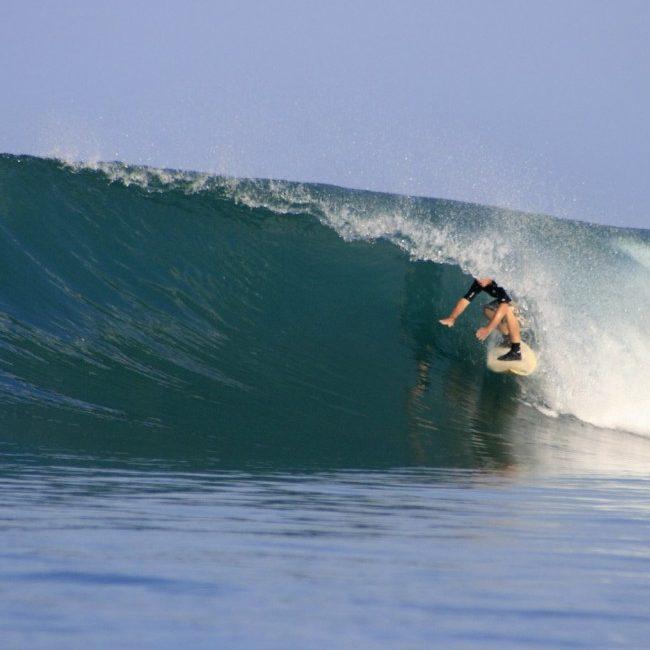 Hollow barrels. Sumba Surf Boat, Sumba Surf Charter, Sumba Surf, Indo Surf Charter, Rote Surf Charter, Lombok Surf Charter, Sumbawa Surf Charter, Small Surf Boat in Indonesia, Surf Charter in Indonesia, Surf Boat in Indonesia, Surf Charter Sumba, Surf in Sumba, Surf in Rote, Surf Charter Rote, Surf Boat Rote, Surf Charter Indo, Surf Boat Indo, Surf Charter, Indonesia Boat Trip, surf boat trips indonesia, surf boat trips bali, surfing boat tours, boat surf trips indonesia, boat trip indonesia surf, indo boat surf trips, surf boat charter, indonesia surf trip boat, best surf boat trips, indonesia surf boat trips, boat trips indo, indonesia surf trip cost, surf boat charters, boat trips indonesia, indo boat trips, surf mentawais boat trip, indo surf boat trips, indonesian surf charters, indo surfing trips, indo surf charter, surfing trips indonesia, indonesia surf holiday, surf charter boat
