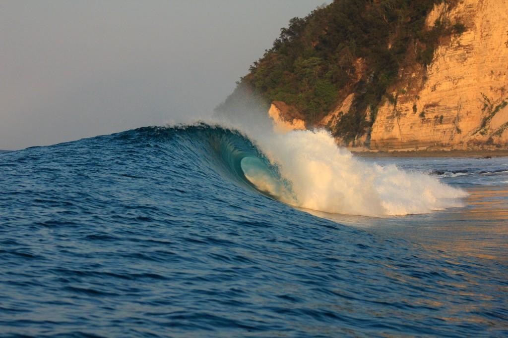 Empty waves. Sumba Surf Boat, Sumba Surf Charter, Sumba Surf, Indo Surf Charter, Rote Surf Charter, Lombok Surf Charter, Sumbawa Surf Charter, Small Surf Boat in Indonesia, Surf Charter in Indonesia, Surf Boat in Indonesia, Surf Charter Sumba, Surf in Sumba, Surf in Rote, Surf Charter Rote, Surf Boat Rote, Surf Charter Indo, Surf Boat Indo, Surf Charter, Indonesia Boat Trip, surf boat trips indonesia, surf boat trips bali, surfing boat tours, boat surf trips indonesia, boat trip indonesia surf, indo boat surf trips, surf boat charter, indonesia surf trip boat, best surf boat trips, indonesia surf boat trips, boat trips indo, indonesia surf trip cost, surf boat charters, boat trips indonesia, indo boat trips, surf mentawais boat trip, indo surf boat trips, indonesian surf charters, indo surfing trips, indo surf charter, surfing trips indonesia, indonesia surf holiday, surf charter boat