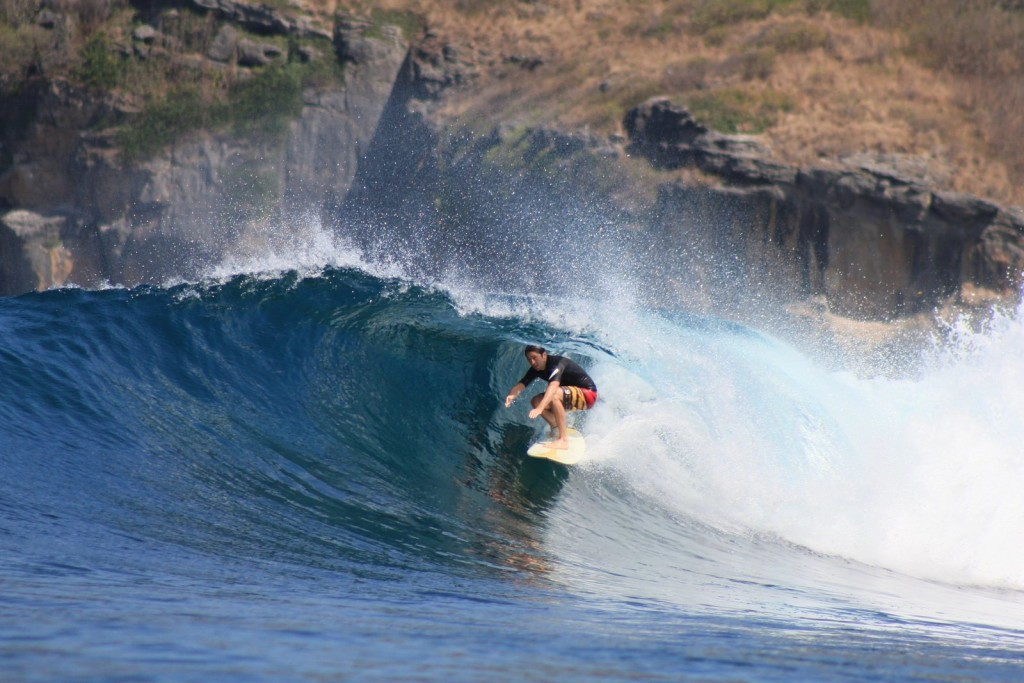 Surfer surfing perfect barrels. Sumba Surf Boat, Sumba Surf Charter, Sumba Surf, Indo Surf Charter, Rote Surf Charter, Lombok Surf Charter, Sumbawa Surf Charter, Small Surf Boat in Indonesia, Surf Charter in Indonesia, Surf Boat in Indonesia, Surf Charter Sumba, Surf in Sumba, Surf in Rote, Surf Charter Rote, Surf Boat Rote, Surf Charter Indo, Surf Boat Indo, Surf Charter, Indonesia Boat Trip, surf boat trips indonesia, surf boat trips bali, surfing boat tours, boat surf trips indonesia, boat trip indonesia surf, indo boat surf trips, surf boat charter, indonesia surf trip boat, best surf boat trips, indonesia surf boat trips, boat trips indo, indonesia surf trip cost, surf boat charters, boat trips indonesia, indo boat trips, surf mentawais boat trip, indo surf boat trips, indonesian surf charters, indo surfing trips, indo surf charter, surfing trips indonesia, indonesia surf holiday, surf charter boat