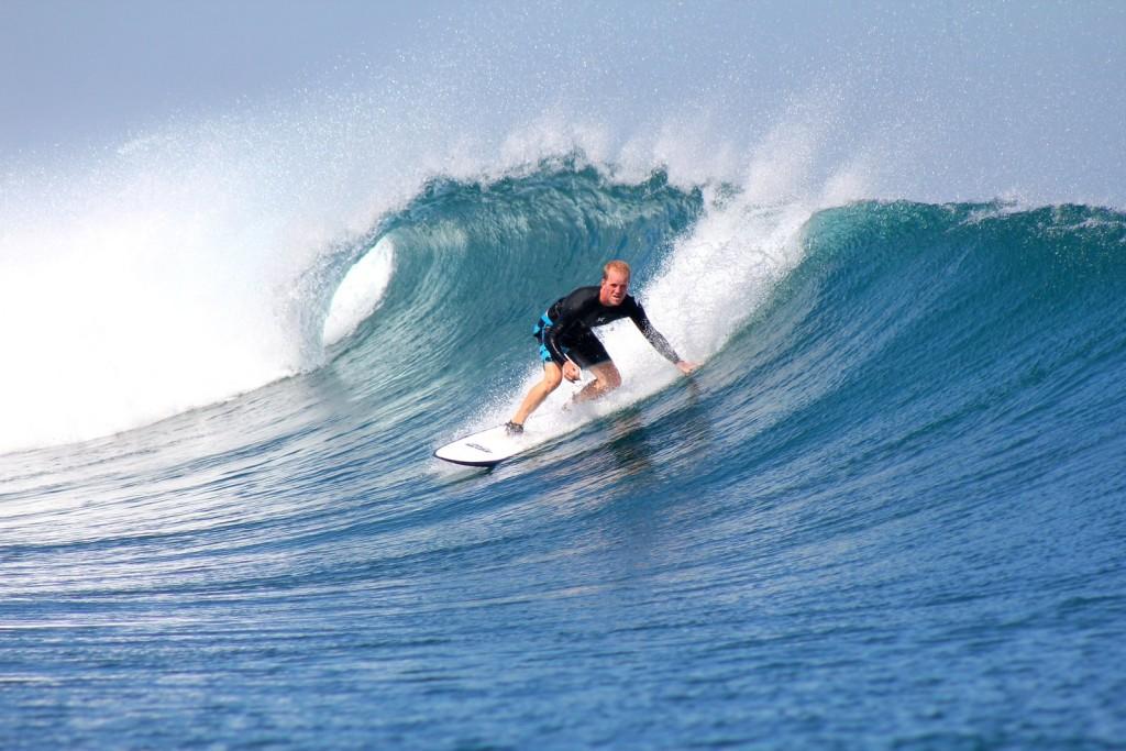 Surfer enjoying perfection. Sumba Surf Boat, Sumba Surf Charter, Sumba Surf, Indo Surf Charter, Rote Surf Charter, Lombok Surf Charter, Sumbawa Surf Charter, Small Surf Boat in Indonesia, Surf Charter in Indonesia, Surf Boat in Indonesia, Surf Charter Sumba, Surf in Sumba, Surf in Rote, Surf Charter Rote, Surf Boat Rote, Surf Charter Indo, Surf Boat Indo, Surf Charter, Indonesia Boat Trip, surf boat trips indonesia, surf boat trips bali, surfing boat tours, boat surf trips indonesia, boat trip indonesia surf, indo boat surf trips, surf boat charter, indonesia surf trip boat, best surf boat trips, indonesia surf boat trips, boat trips indo, indonesia surf trip cost, surf boat charters, boat trips indonesia, indo boat trips, surf mentawais boat trip, indo surf boat trips, indonesian surf charters, indo surfing trips, indo surf charter, surfing trips indonesia, indonesia surf holiday, surf charter boat