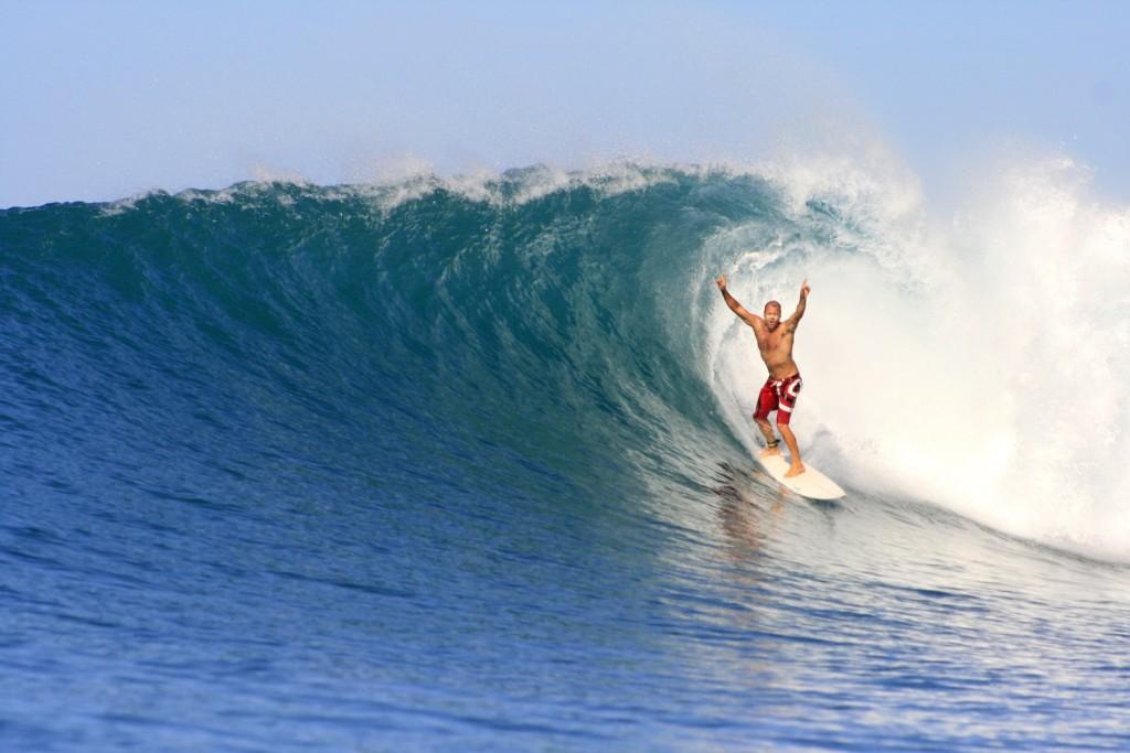 Scoring some empty waves. Sumba Surf Boat, Sumba Surf Charter, Sumba Surf, Indo Surf Charter, Rote Surf Charter, Lombok Surf Charter, Sumbawa Surf Charter, Small Surf Boat in Indonesia, Surf Charter in Indonesia, Surf Boat in Indonesia, Surf Charter Sumba, Surf in Sumba, Surf in Rote, Surf Charter Rote, Surf Boat Rote, Surf Charter Indo, Surf Boat Indo, Surf Charter, Indonesia Boat Trip, surf boat trips indonesia, surf boat trips bali, surfing boat tours, boat surf trips indonesia, boat trip indonesia surf, indo boat surf trips, surf boat charter, indonesia surf trip boat, best surf boat trips, indonesia surf boat trips, boat trips indo, indonesia surf trip cost, surf boat charters, boat trips indonesia, indo boat trips, surf mentawais boat trip, indo surf boat trips, indonesian surf charters, indo surfing trips, indo surf charter, surfing trips indonesia, indonesia surf holiday, surf charter boat