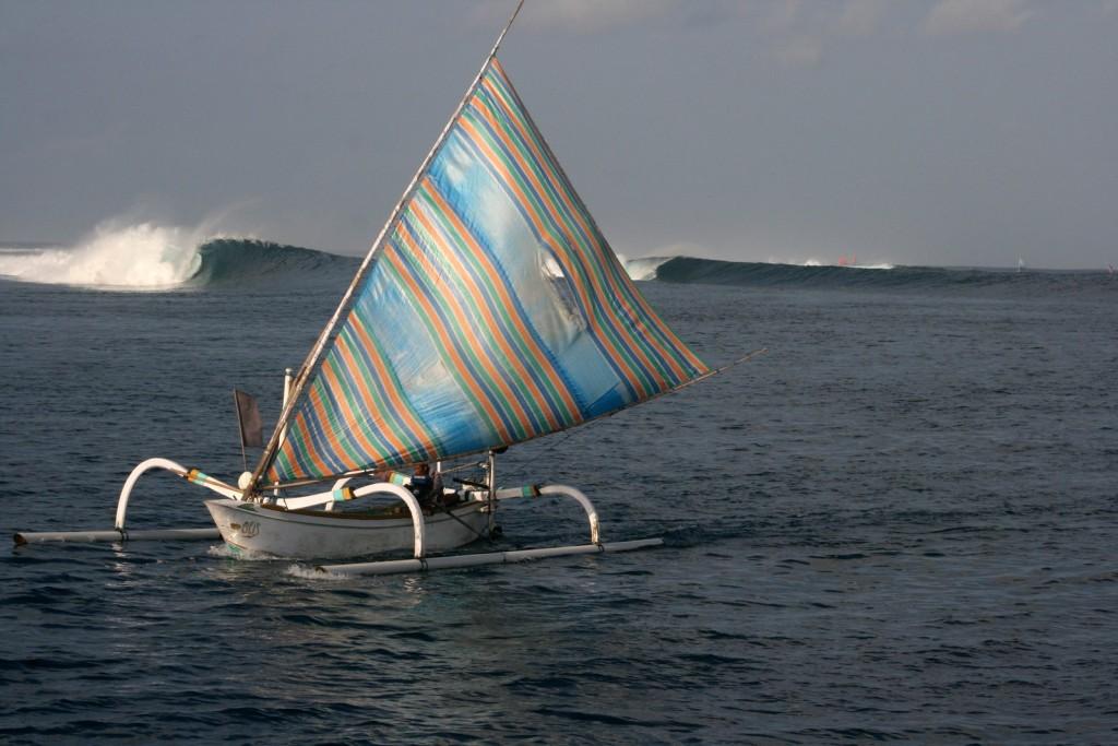 Pumping surf and fisherman. Sumba Surf Boat, Sumba Surf Charter, Sumba Surf, Indo Surf Charter, Rote Surf Charter, Lombok Surf Charter, Sumbawa Surf Charter, Small Surf Boat in Indonesia, Surf Charter in Indonesia, Surf Boat in Indonesia, Surf Charter Sumba, Surf in Sumba, Surf in Rote, Surf Charter Rote, Surf Boat Rote, Surf Charter Indo, Surf Boat Indo, Surf Charter, Indonesia Boat Trip, surf boat trips indonesia, surf boat trips bali, surfing boat tours, boat surf trips indonesia, boat trip indonesia surf, indo boat surf trips, surf boat charter, indonesia surf trip boat, best surf boat trips, indonesia surf boat trips, boat trips indo, indonesia surf trip cost, surf boat charters, boat trips indonesia, indo boat trips, surf mentawais boat trip, indo surf boat trips, indonesian surf charters, indo surfing trips, indo surf charter, surfing trips indonesia, indonesia surf holiday, surf charter boat