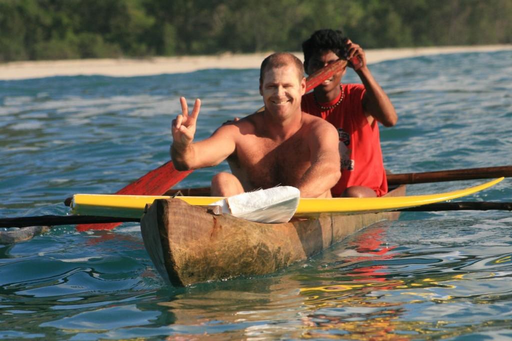 broken boards. Sumba Surf Boat, Sumba Surf Charter, Sumba Surf, Indo Surf Charter, Rote Surf Charter, Lombok Surf Charter, Sumbawa Surf Charter, Small Surf Boat in Indonesia, Surf Charter in Indonesia, Surf Boat in Indonesia, Surf Charter Sumba, Surf in Sumba, Surf in Rote, Surf Charter Rote, Surf Boat Rote, Surf Charter Indo, Surf Boat Indo, Surf Charter, Indonesia Boat Trip, surf boat trips indonesia, surf boat trips bali, surfing boat tours, boat surf trips indonesia, boat trip indonesia surf, indo boat surf trips, surf boat charter, indonesia surf trip boat, best surf boat trips, indonesia surf boat trips, boat trips indo, indonesia surf trip cost, surf boat charters, boat trips indonesia, indo boat trips, surf mentawais boat trip, indo surf boat trips, indonesian surf charters, indo surfing trips, indo surf charter, surfing trips indonesia, indonesia surf holiday, surf charter boat