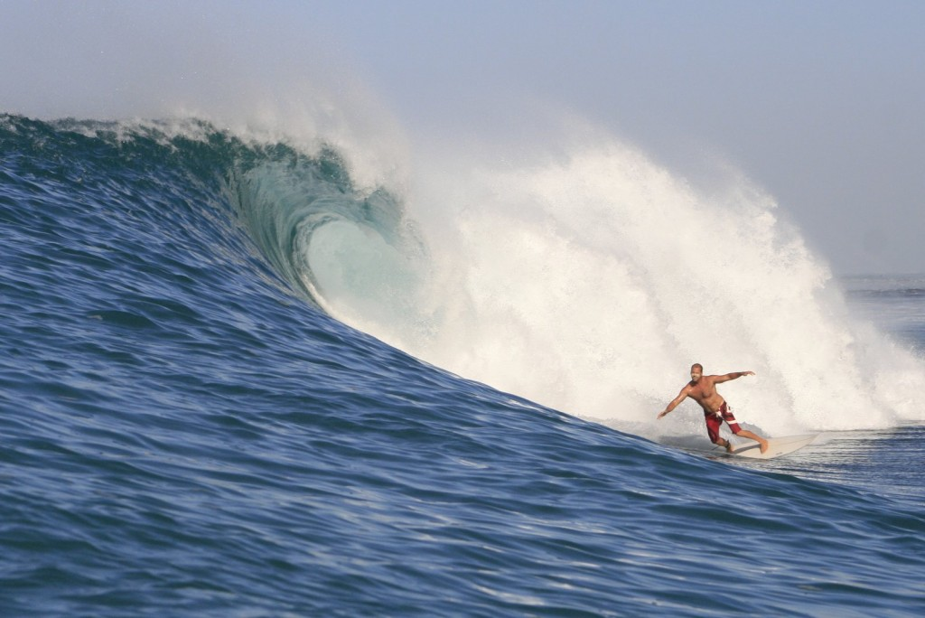 Some empty waves. Sumba Surf Boat, Sumba Surf Charter, Sumba Surf, Indo Surf Charter, Rote Surf Charter, Lombok Surf Charter, Sumbawa Surf Charter, Small Surf Boat in Indonesia, Surf Charter in Indonesia, Surf Boat in Indonesia, Surf Charter Sumba, Surf in Sumba, Surf in Rote, Surf Charter Rote, Surf Boat Rote, Surf Charter Indo, Surf Boat Indo, Surf Charter, Indonesia Boat Trip, surf boat trips indonesia, surf boat trips bali, surfing boat tours, boat surf trips indonesia, boat trip indonesia surf, indo boat surf trips, surf boat charter, indonesia surf trip boat, best surf boat trips, indonesia surf boat trips, boat trips indo, indonesia surf trip cost, surf boat charters, boat trips indonesia, indo boat trips, surf mentawais boat trip, indo surf boat trips, indonesian surf charters, indo surfing trips, indo surf charter, surfing trips indonesia, indonesia surf holiday, surf charter boat