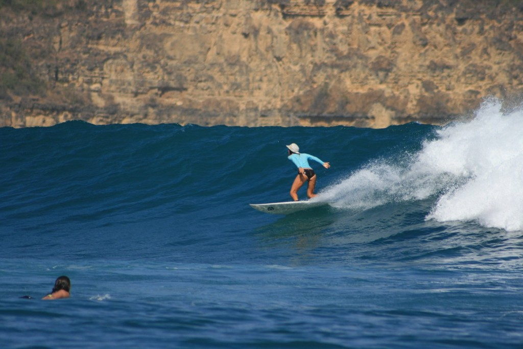 Surfer girl surfing a right wave. Sumba Surf Boat, Sumba Surf Charter, Sumba Surf, Indo Surf Charter, Rote Surf Charter, Lombok Surf Charter, Sumbawa Surf Charter, Small Surf Boat in Indonesia, Surf Charter in Indonesia, Surf Boat in Indonesia, Surf Charter Sumba, Surf in Sumba, Surf in Rote, Surf Charter Rote, Surf Boat Rote, Surf Charter Indo, Surf Boat Indo, Surf Charter, Indonesia Boat Trip, surf boat trips indonesia, surf boat trips bali, surfing boat tours, boat surf trips indonesia, boat trip indonesia surf, indo boat surf trips, surf boat charter, indonesia surf trip boat, best surf boat trips, indonesia surf boat trips, boat trips indo, indonesia surf trip cost, surf boat charters, boat trips indonesia, indo boat trips, surf mentawais boat trip, indo surf boat trips, indonesian surf charters, indo surfing trips, indo surf charter, surfing trips indonesia, indonesia surf holiday, surf charter boat
