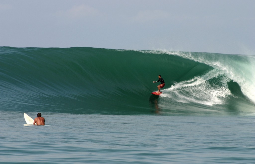 Surf clean waves. Sumba Surf Boat, Sumba Surf Charter, Sumba Surf, Indo Surf Charter, Rote Surf Charter, Lombok Surf Charter, Sumbawa Surf Charter, Small Surf Boat in Indonesia, Surf Charter in Indonesia, Surf Boat in Indonesia, Surf Charter Sumba, Surf in Sumba, Surf in Rote, Surf Charter Rote, Surf Boat Rote, Surf Charter Indo, Surf Boat Indo, Surf Charter, Indonesia Boat Trip, surf boat trips indonesia, surf boat trips bali, surfing boat tours, boat surf trips indonesia, boat trip indonesia surf, indo boat surf trips, surf boat charter, indonesia surf trip boat, best surf boat trips, indonesia surf boat trips, boat trips indo, indonesia surf trip cost, surf boat charters, boat trips indonesia, indo boat trips, surf mentawais boat trip, indo surf boat trips, indonesian surf charters, indo surfing trips, indo surf charter, surfing trips indonesia, indonesia surf holiday, surf charter boat