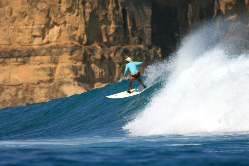Surfer girl cruising a nice right. Sumba Surf Boat, Sumba Surf Charter, Sumba Surf, Indo Surf Charter, Rote Surf Charter, Lombok Surf Charter, Sumbawa Surf Charter, Small Surf Boat in Indonesia, Surf Charter in Indonesia, Surf Boat in Indonesia, Surf Charter Sumba, Surf in Sumba, Surf in Rote, Surf Charter Rote, Surf Boat Rote, Surf Charter Indo, Surf Boat Indo, Surf Charter, Indonesia Boat Trip, surf boat trips indonesia, surf boat trips bali, surfing boat tours, boat surf trips indonesia, boat trip indonesia surf, indo boat surf trips, surf boat charter, indonesia surf trip boat, best surf boat trips, indonesia surf boat trips, boat trips indo, indonesia surf trip cost, surf boat charters, boat trips indonesia, indo boat trips, surf mentawais boat trip, indo surf boat trips, indonesian surf charters, indo surfing trips, indo surf charter, surfing trips indonesia, indonesia surf holiday, surf charter boat