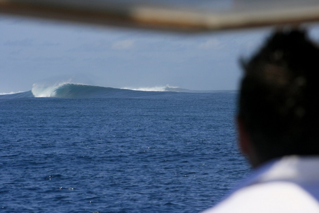 Watching empty waves from board. Sumba Surf Boat, Sumba Surf Charter, Sumba Surf, Indo Surf Charter, Rote Surf Charter, Lombok Surf Charter, Sumbawa Surf Charter, Small Surf Boat in Indonesia, Surf Charter in Indonesia, Surf Boat in Indonesia, Surf Charter Sumba, Surf in Sumba, Surf in Rote, Surf Charter Rote, Surf Boat Rote, Surf Charter Indo, Surf Boat Indo, Surf Charter, Indonesia Boat Trip, surf boat trips indonesia, surf boat trips bali, surfing boat tours, boat surf trips indonesia, boat trip indonesia surf, indo boat surf trips, surf boat charter, indonesia surf trip boat, best surf boat trips, indonesia surf boat trips, boat trips indo, indonesia surf trip cost, surf boat charters, boat trips indonesia, indo boat trips, surf mentawais boat trip, indo surf boat trips, indonesian surf charters, indo surfing trips, indo surf charter, surfing trips indonesia, indonesia surf holiday, surf charter boat