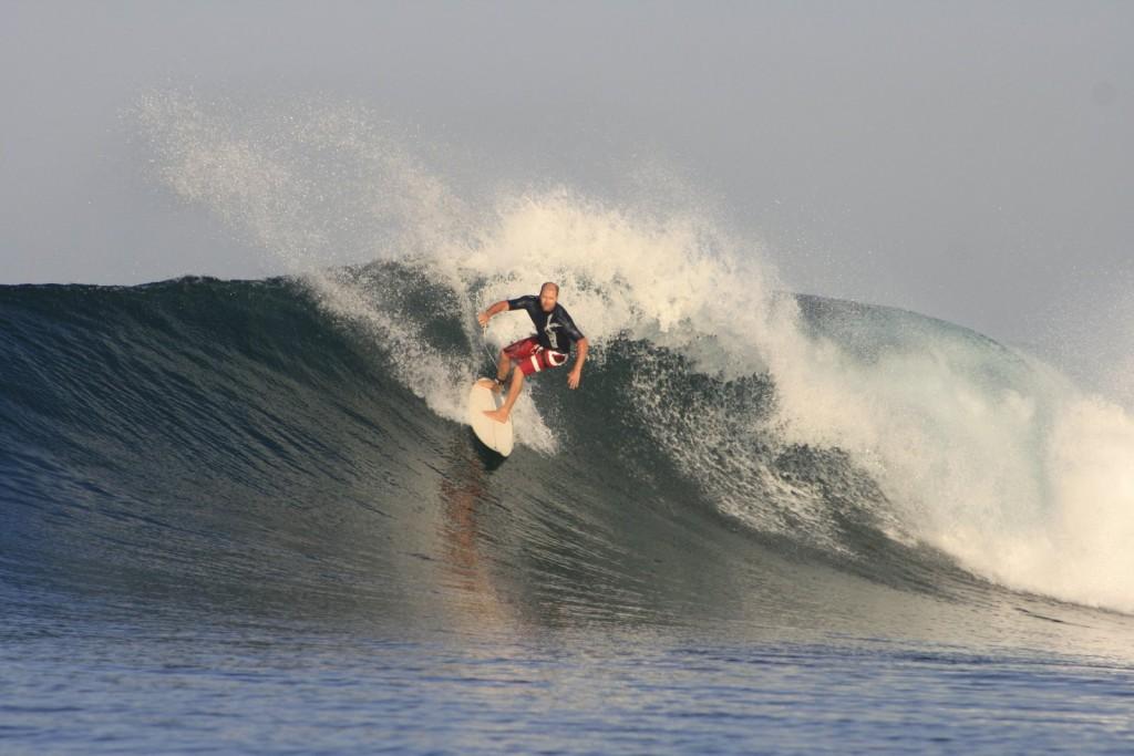 Surfer laying cutback. Sumba Surf Boat, Sumba Surf Charter, Sumba Surf, Indo Surf Charter, Rote Surf Charter, Lombok Surf Charter, Sumbawa Surf Charter, Small Surf Boat in Indonesia, Surf Charter in Indonesia, Surf Boat in Indonesia, Surf Charter Sumba, Surf in Sumba, Surf in Rote, Surf Charter Rote, Surf Boat Rote, Surf Charter Indo, Surf Boat Indo, Surf Charter, Indonesia Boat Trip, surf boat trips indonesia, surf boat trips bali, surfing boat tours, boat surf trips indonesia, boat trip indonesia surf, indo boat surf trips, surf boat charter, indonesia surf trip boat, best surf boat trips, indonesia surf boat trips, boat trips indo, indonesia surf trip cost, surf boat charters, boat trips indonesia, indo boat trips, surf mentawais boat trip, indo surf boat trips, indonesian surf charters, indo surfing trips, indo surf charter, surfing trips indonesia, indonesia surf holiday, surf charter boat