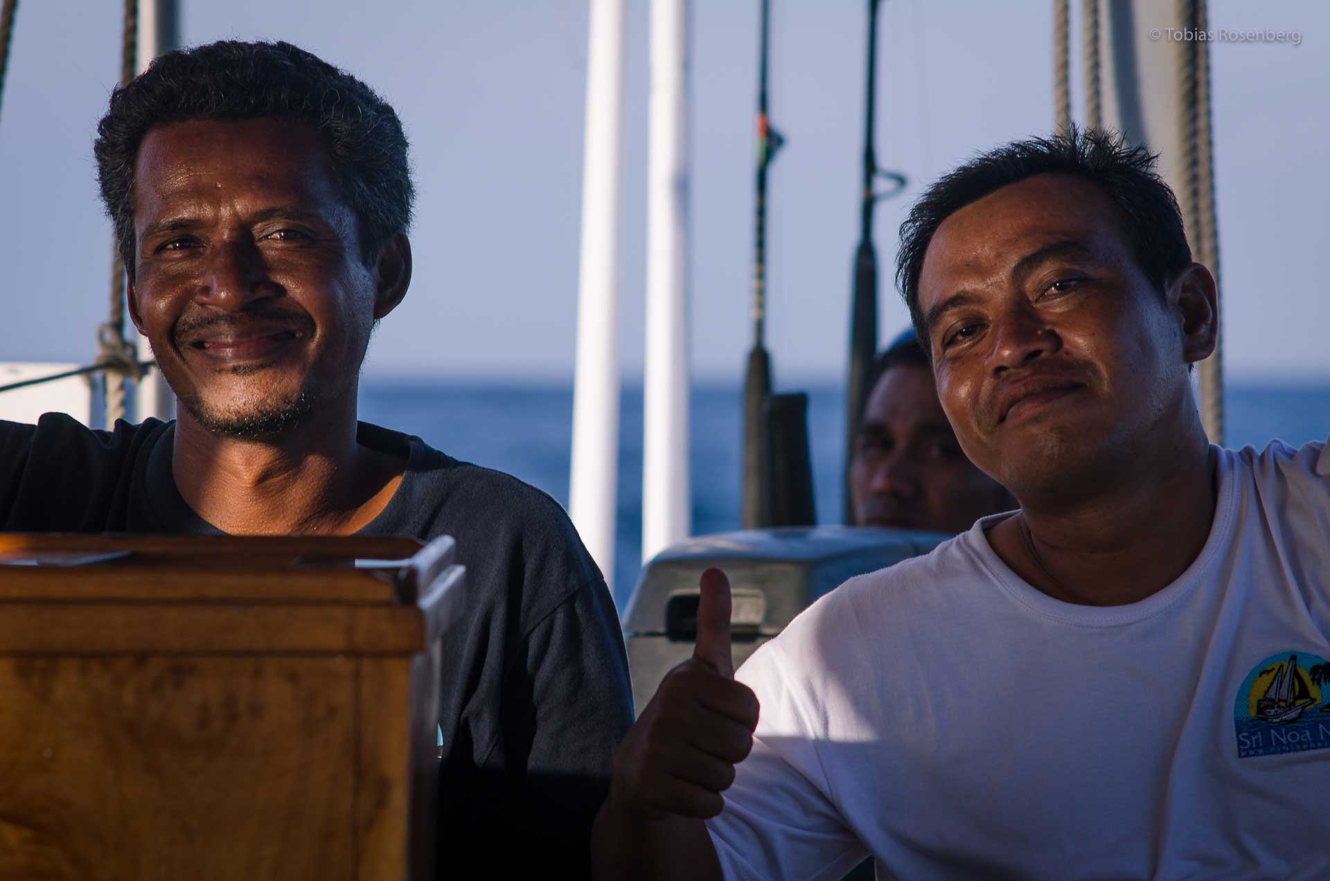Our Captain Heri, on board since 1993! Indo Surf Charter, Sumba Surf Charter, Sumba Surf, Indo Surf Charter, Lombok Surf Charter, Sumbawa Surf Charter, Surf Charter in Indonesia, Surf Boat in Indonesia, Surf in Sumba, Surf in Rote, Surf Charter Indo