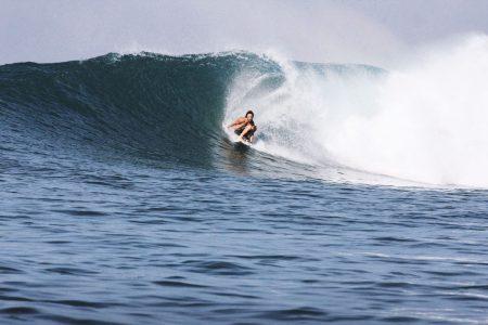 Sumba Surf Boat, Sumba Surf Charter, Sumba Surf, Indo Surf Charter, Rote Surf Charter, Lombok Surf Charter, Sumbawa Surf Charter, Small Surf Boat in Indonesia, Surf Charter in Indonesia, Surf Boat in Indonesia, Surf Charter Sumba, Surf in Sumba, Surf in Rote, Surf Charter Rote, Surf Boat Rote, Surf Charter Indo, Surf Boat Indo, Surf Charter, Indonesia Boat Trip, surf boat trips indonesia, surf boat trips bali, surfing boat tours, boat surf trips indonesia, boat trip indonesia surf, indo boat surf trips, surf boat charter, indonesia surf trip boat, best surf boat trips, indonesia surf boat trips, boat trips indo, indonesia surf trip cost, surf boat charters, boat trips indonesia, indo boat trips, surf mentawais boat trip, indo surf boat trips, indonesian surf charters, indo surfing trips, indo surf charter, surfing trips indonesia, indonesia surf holiday, surf charter boat