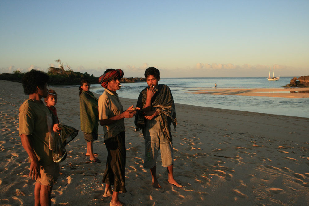 Sri Noa Noa crew talking local people! Sumba Surf Boat, Sumba Surf Charter, Sumba Surf, Indo Surf Charter, Rote Surf Charter, Lombok Surf Charter, Sumbawa Surf Charter, Small Surf Boat in Indonesia, Surf Charter in Indonesia, Surf Boat in Indonesia, Surf Charter Sumba, Surf in Sumba, Surf in Rote, Surf Charter Rote, Surf Boat Rote, Surf Charter Indo, Surf Boat Indo, Surf Charter, Indonesia Boat Trip, surf boat trips indonesia, surf boat trips bali, surfing boat tours, boat surf trips indonesia, boat trip indonesia surf, indo boat surf trips, surf boat charter, indonesia surf trip boat, best surf boat trips, indonesia surf boat trips, boat trips indo, indonesia surf trip cost, surf boat charters, boat trips indonesia, indo boat trips, surf mentawais boat trip, indo surf boat trips, indonesian surf charters, indo surfing trips, indo surf charter, surfing trips indonesia, indonesia surf holiday, surf charter boat