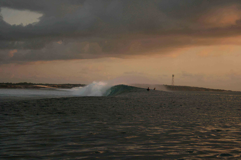 Sri Noa Noa Surf Charter exploring Empty Lineups in Sumbawa! Sumba Surf Boat, Sumba Surf Charter, Sumba Surf, Indo Surf Charter, Rote Surf Charter, Lombok Surf Charter, Sumbawa Surf Charter, Small Surf Boat in Indonesia, Surf Charter in Indonesia, Surf Boat in Indonesia, Surf Charter Sumba, Surf in Sumba, Surf in Rote, Surf Charter Rote, Surf Boat Rote, Surf Charter Indo, Surf Boat Indo, Surf Charter, Indonesia Boat Trip, surf boat trips indonesia, surf boat trips bali, surfing boat tours, boat surf trips indonesia, boat trip indonesia surf, indo boat surf trips, surf boat charter, indonesia surf trip boat, best surf boat trips, indonesia surf boat trips, boat trips indo, indonesia surf trip cost, surf boat charters, boat trips indonesia, indo boat trips, surf mentawais boat trip, indo surf boat trips, indonesian surf charters, indo surfing trips, indo surf charter, surfing trips indonesia, indonesia surf holiday, surf charter boat