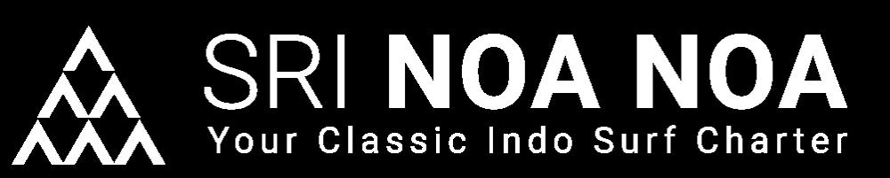 Sri Noa Noa I Surf & Cruise Charter
