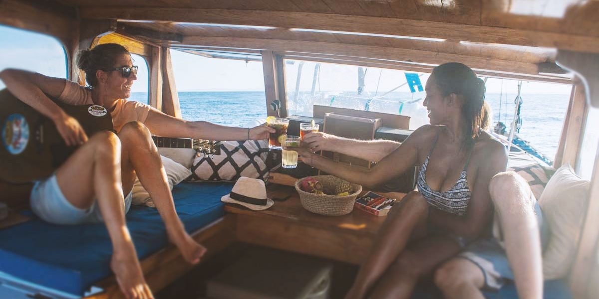 Various places to chill on surf charter Sri Noa Noa! Hollow barrels. Sumba Surf Boat, Sumba Surf Charter, Sumba Surf, Indo Surf Charter, Rote Surf Charter, Lombok Surf Charter, Sumbawa Surf Charter, Small Surf Boat in Indonesia, Surf Charter in Indonesia, Surf Boat in Indonesia, Surf Charter Sumba, Surf in Sumba, Surf in Rote, Surf Charter Rote, Surf Boat Rote, Surf Charter Indo, Surf Boat Indo, Surf Charter, Indonesia Boat Trip, surf boat trips indonesia, surf boat trips bali, surfing boat tours, boat surf trips indonesia, boat trip indonesia surf, indo boat surf trips, surf boat charter, indonesia surf trip boat, best surf boat trips, indonesia surf boat trips, boat trips indo, indonesia surf trip cost, surf boat charters, boat trips indonesia, indo boat trips, surf mentawais boat trip, indo surf boat trips, indonesian surf charters, indo surfing trips, indo surf charter, surfing trips indonesia, indonesia surf holiday, surf charter boat